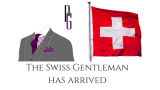 swiss_gentleman