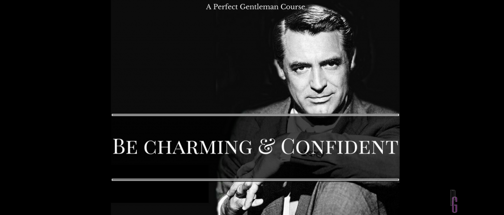 Charming & Confident - Course Header - Main Web